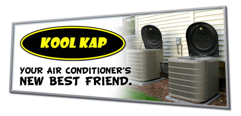 See what your neighbors say about their air conditioner service near Pequannock Township NJ