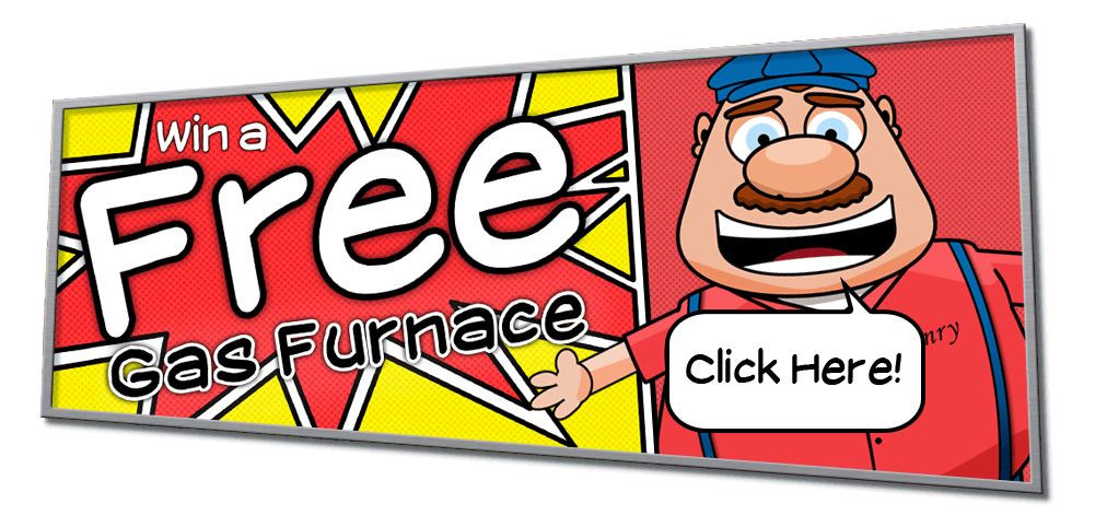 Get an estimate on your next furnace repair service in Riverdale NJ.