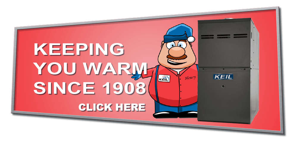 Save money on furnace repair service with Air-Tech in Riverdale NJ.