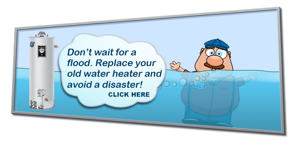 See what your neighbors say about their furnace service near Pequannock Township NJ