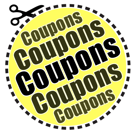 Save money on furnace in Riverdale, NJ with our coupons!