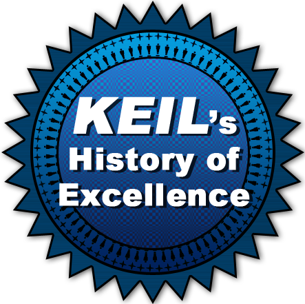 Choose us for your furnace repair service in Pompton Lakes NJ for the Keil difference.