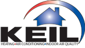 KEIL Heating and Air Conditioning 259 Hamburg Turnpike Riverdale, NJ 07457 - Phone: 973-492-0096