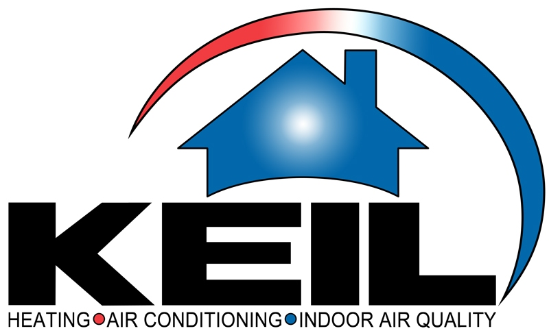 Call KEIL Heating and Air Conditioning for reliable AC repair in Riverdale NJ