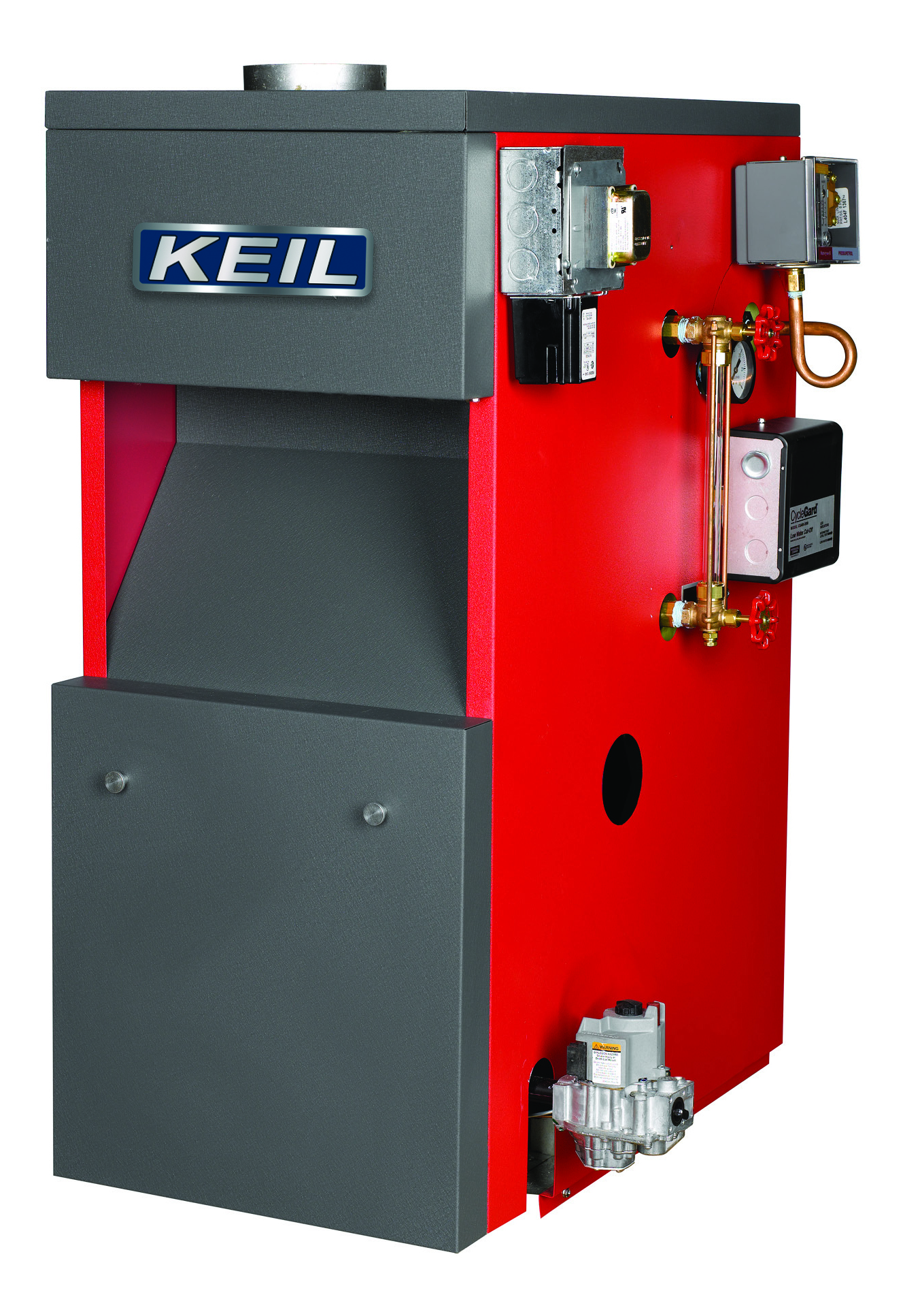 Boiler Heaters For Homes ~ Steam boilers
