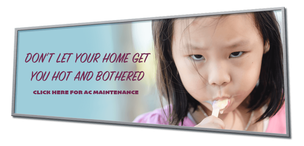 Learn more about Carbon monoxide testing in your Riverdale NJ home.